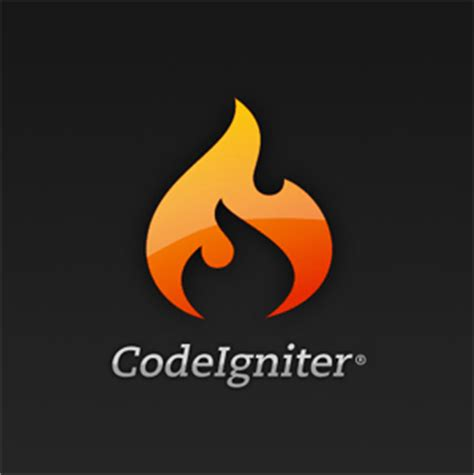 codeigniter quiz tutorial tutorial codeigniter 6 mengirim email beserta liran