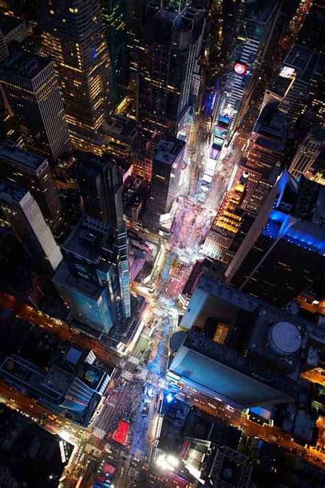 nyc on the daily edit cameron davidson new york city aerials