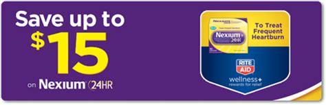 Obat Nexium nexium 40 mg coupons 2017 2018 best cars reviews