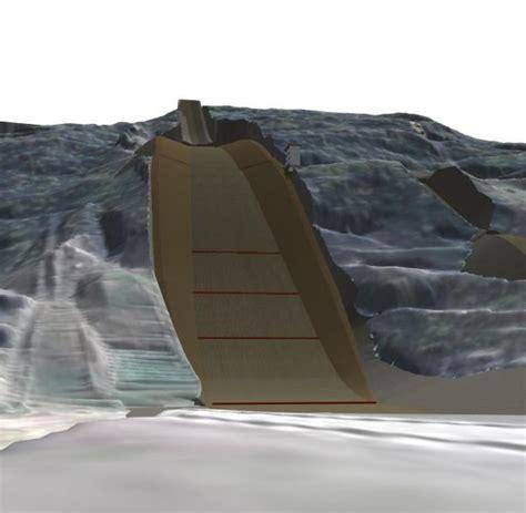 architekten münster skispringen rekordjagd auf dem quot bakken quot