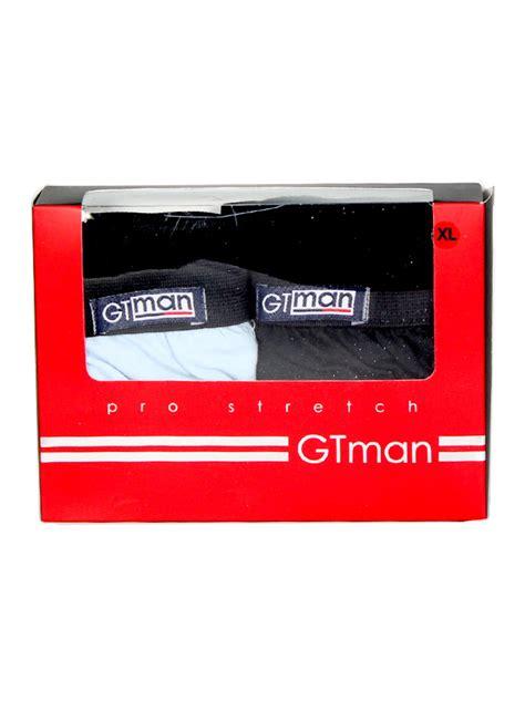 Celana Dalam Pria Gt 708 1box gt celana dalam gth 2 s box extralarge klikindomaret