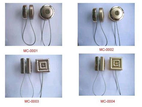 curtain magnetic clips magnetic curtain clip id 3557149 product details view