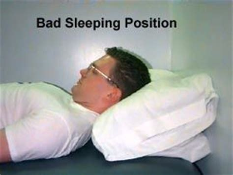 Is Sleeping On The Bad For Your Back by Nismat Patients Injury Evaluation Treatment