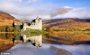 how do you buy a house in scotland how do you buy a house in scotland 28 images homes for scotia burns idyllic