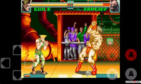 fighter alpha apk fighter 2 apk 2shared