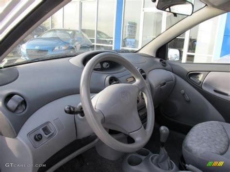 2000 toyota echo sedan interior photos gtcarlot