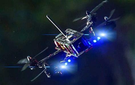 drones de carreras fpv  te lo podras creer