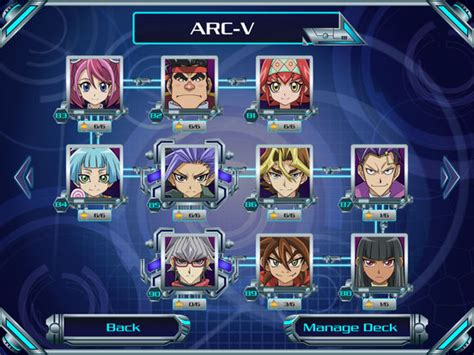 bluestacks yugioh duel generation yu gi oh duel generation on the app store