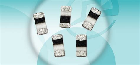 multilayer ceramic chip inductor power systems design psd empowers global innovation for the power electronic design