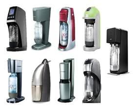 Kitchen Collections Appliances Small sodastream soda stream machine soda maker new ebay
