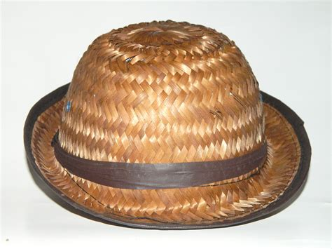 Tanda Topi Pramuka Pandega Putra produk andika dega bapakoey