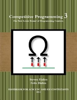 guide to competitive programming learning and improving algorithms through contests undergraduate topics in computer science books ahmed samir quora