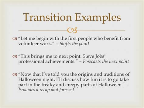 Transition In Essay Writing by College Essays College Application Essays What Is A Transition Sentence In An Essay