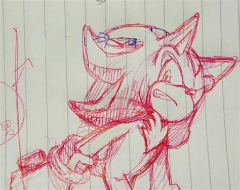pen used for doodle ballpoint pen doodles by chellchell on deviantart
