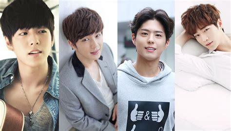 yoo ah in siblings kpop ข าวบ นเท งเกาหล ดาราไอดอล และศ ลป นเกาหล ซ ร ย