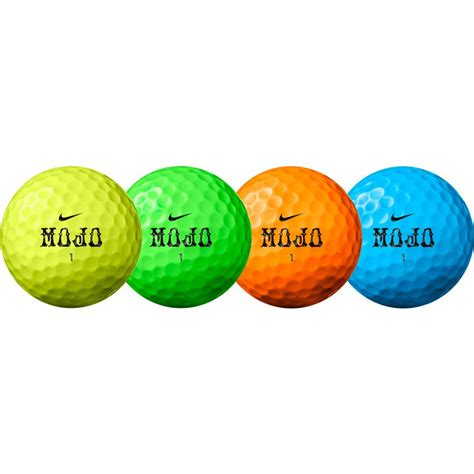 colored golf balls colored nike golf balls www pixshark images