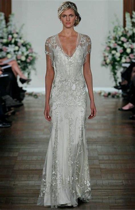 Dress Tile Jeanny top 25 best silver wedding dresses ideas on
