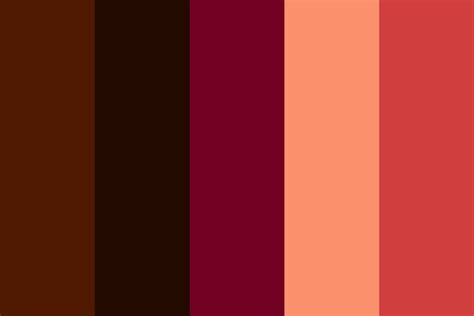color chocolate chocolate brown color palette pictures to pin on