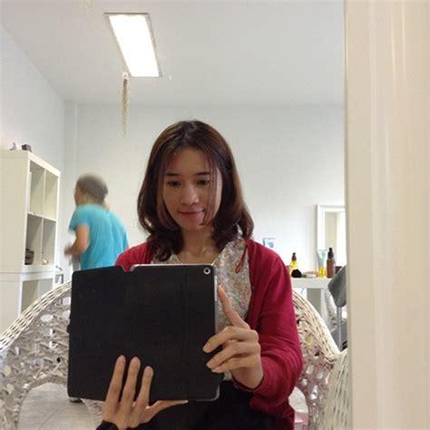 black hair salons in metro phoenix cr ร ว วร านทำผม equipe salon อ อนน ชซอย 17 pantip
