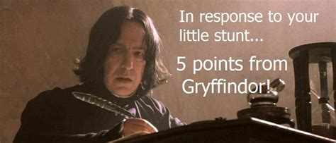 five points to gryffindor by akabur image 3 image 29673 10 points from for gryffindor know