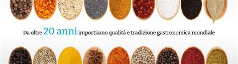 alimenti etnici prodotti alimentari etnici da tutto il mondo global