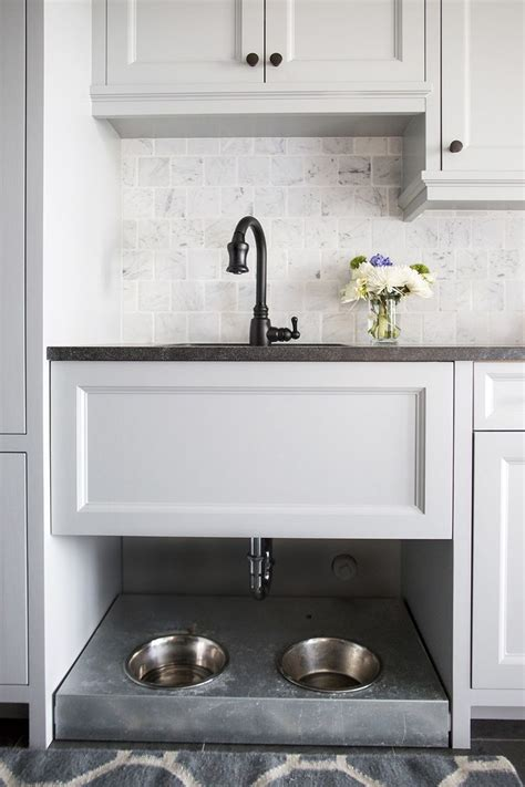 laundry room sink cabinet the 25 best laundry sinks ideas on small