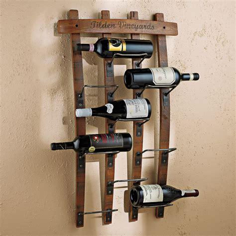 under cabinet wine bottle rack under the cabinet wine bottle rack under cabinet wine
