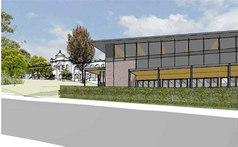 2007 planned extension san clemente high school mayfield 2016 building grant san clemente high school mayfield