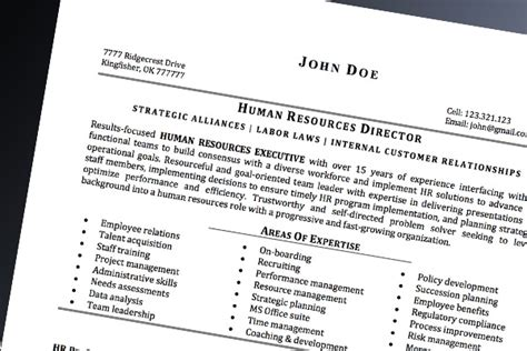 professional resume professional resume service