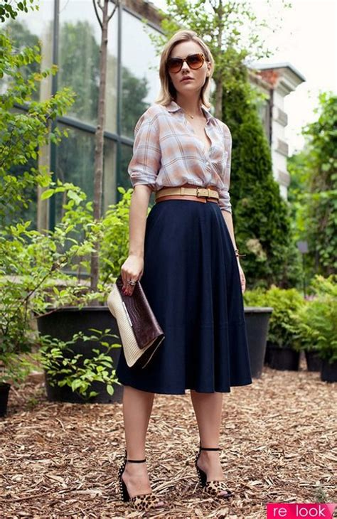 7 Beautiful Belts To Spice Up Your Wardrobe by 25 Best Ideas About Navy Skirt On Navy Skirt