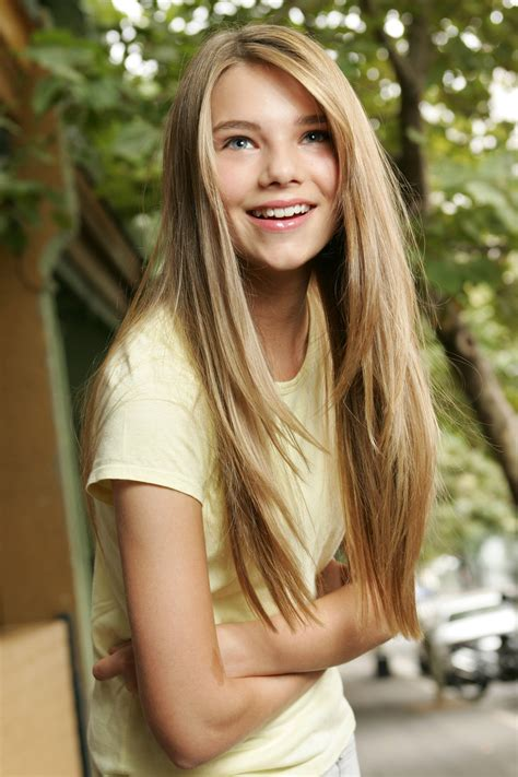 fan and light world evansville indiana how tall is indiana evans pictures to pin on pinterest