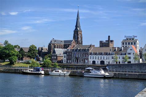 3 minute travel guide: Maastricht, Netherlands UCEAP Blog