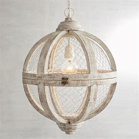 white wood pendant light 25 best ideas about pendant lights on kitchen