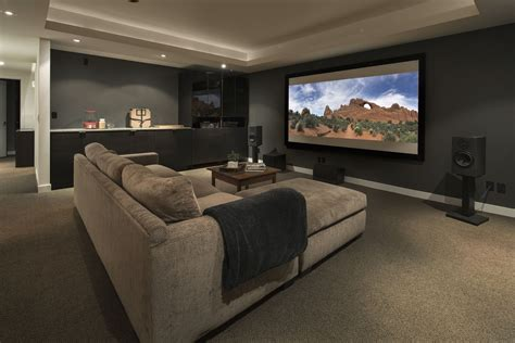 home theater starter kits