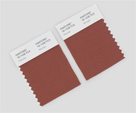 smart color pantone smart colour swatches