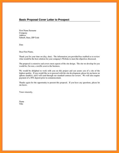 cover letter unspecified position basic cover letter for any memo exle