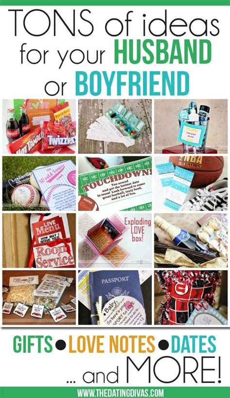 fun ideas for the man in your life perfect for birthday