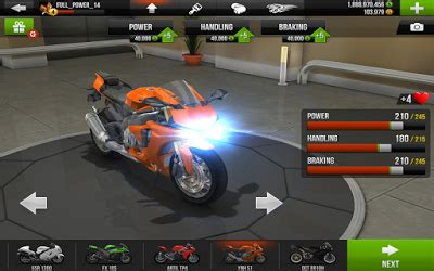 download game avatar online mod buat android rumbia cyber download game traffic rider mod unlimeted