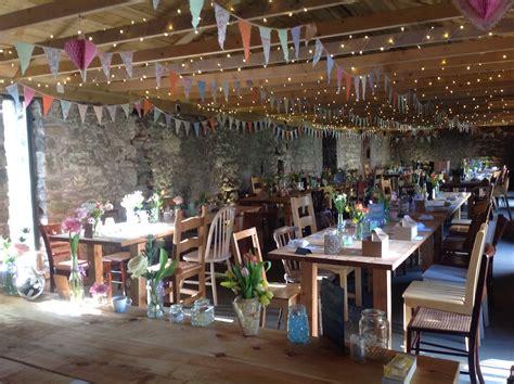 new wedding venue windmill barn near dunfermline fife