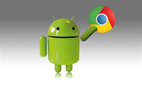 android apps am pc starten mit chrome und archon runtime pc magazin - Android Apps On Chrome