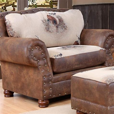 man cave recliners 25 best man cave chairs