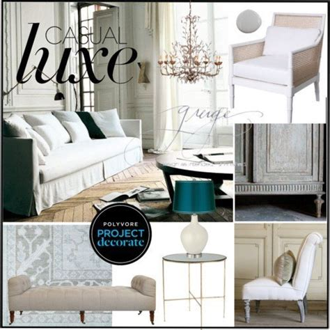 polyvore home decor home decor on polyvore interior decorating inspiration
