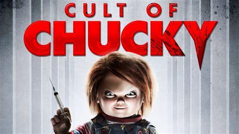 chucky film kijken cult of chucky 2017 gratis films kijken met