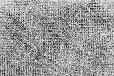 sketchbook texture pencil sketch texture concrete like background