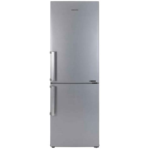 Freezer Samsung samsung rb29fsjndsa fridge freezer reliable efficient