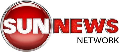 news network sun news network wikip 233 dia