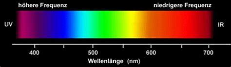 Hair Dryer Rainbow By El Diablos abb 1 das farbspektrum es besteht aus