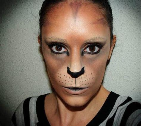 imagenes maquillaje ojos de gata maquillaje para carnaval 2018 y halloween fotos