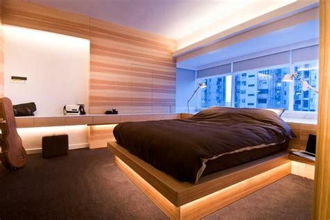 21 beautiful wooden bed interior design ideas beautiful wood bed with looks stacking decor interior