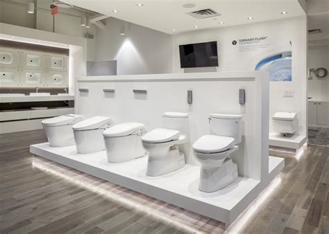 bathrooms in usa high tech toilets are finally heating up in the united states